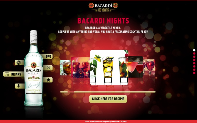 bacardi_DRINKS