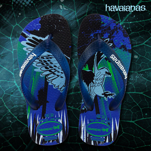 Havaianas_FB_Post_4_210912 2