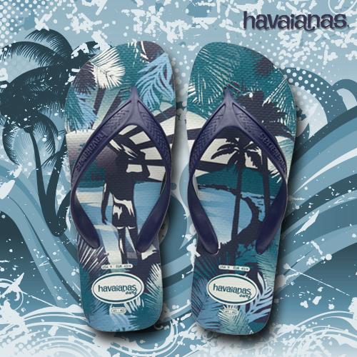Havaianas_surf_C_Branco_Azul_140912