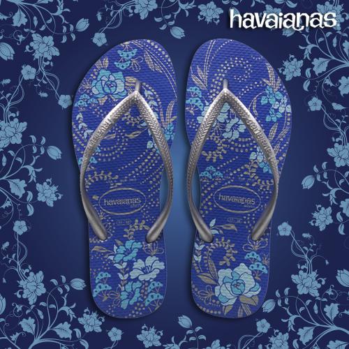 Havaianas_Wedpost_Colouroftheday_140812