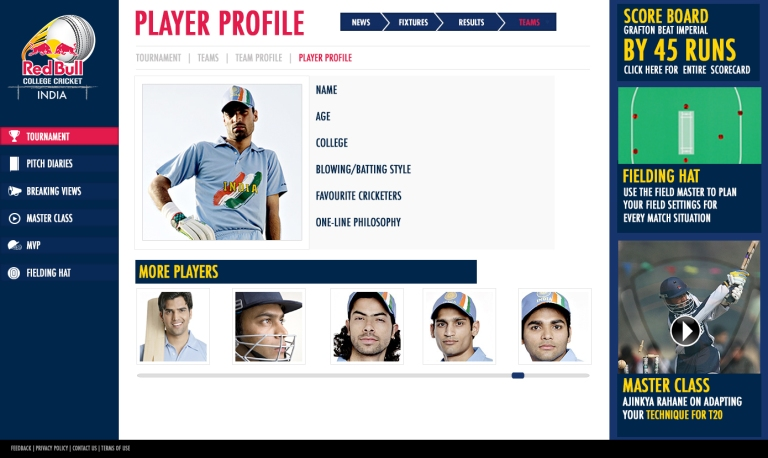 RBCC_InnerPage_PlayerProfile_110113