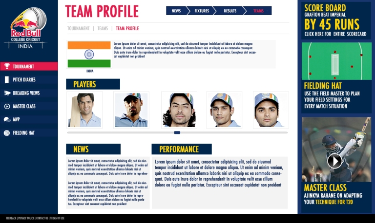 RBCC_InnerPage_TeamProfile_110113