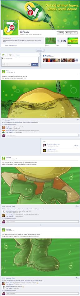 Screen Shot 2013-04-04 at 7.15.04 PM